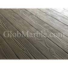 wood plank stamped concrete mats 9 sm 5000