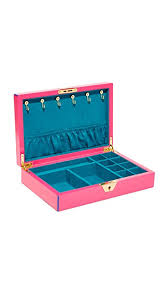 jonathan adler jewelry box. Jonathan Adler Jewelry Box Inside