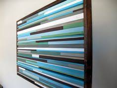 abstract painting on wood wall art from reclaimed wood 18x30 wood sculpture wood wall art and wood walls on painted reclaimed wood wall art with abstract painting on wood wall art from reclaimed wood 18x30