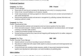 Top Rated Resume Writing Services Ranked Executive Australia In