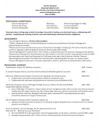 account manager resume objective account manager resume account sample resume for s manager sample resume for s manager