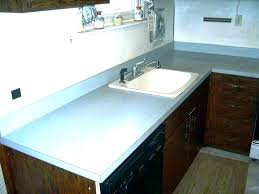 can you paint bathroom countertops laminate bathroom re laminate re laminate refinishing laminate medium size of