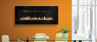 wall mounted gas fireplace 47 with wall mounted gas fireplace