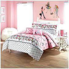 queen size bedding for boy queen size bedding bedding collections target boys bedding children bed sheet queen size bedding for boy