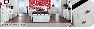 assembled bedroom furniture. ready assembled bedroom furniture on with 2