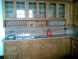 fair ki best glass door kitchen wall glass door kitchen wall cabinet
