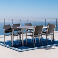 Outdoor Furniture For Sale In Cape Coral FL  ClazorgOutdoor Furniture Cape Coral Fl