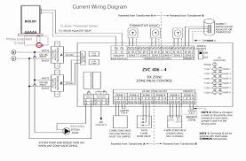taco low water cutoff wiring diagram pictures awesome boiler wiring taco low water cutoff wiring diagram pictures awesome boiler wiring diagram schematic diagram electronic schematic diagram