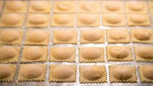 10 frozen ravioli hacks that will save