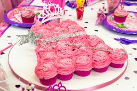 10 Birthday Cakes Fit For A Princess Party Delights Blog