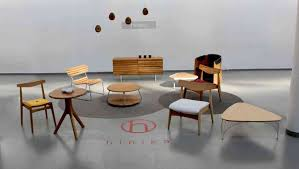 awesome exceptional furniture fair milan