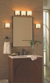 bathroom lighting above mirror. Above Mirror Lighting. Lighting Bathrooms Inspirational Home Decorating Intended For Dimensions 1024 X Bathroom