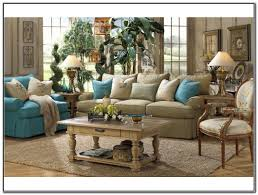 Paula Deen Kitchen Cabinets Awesome Ashley Furniture Living Room Sets Ilyhome Home Interior