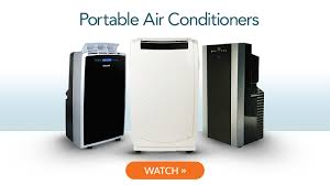 Portable Air Conditioner Troubleshooting Portable Air Conditioners Faq Sylvane