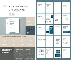 Free Book Layout Template Templates For Word Magazine Adobe