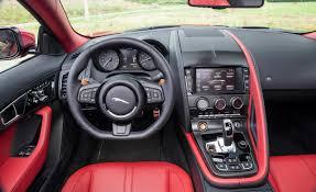 2018 jaguar s type. simple jaguar 2018 jaguar f type interior mustcars and jaguar s type