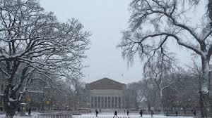 University Of Minnesota Wikiwand