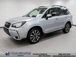 new subaru 2018. brilliant 2018 new 2018 subaru forester 20xt touring intended new subaru