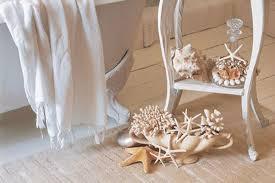 Seashell Home Decor Ideas  Art Ideas CraftsSeashell Home Decor
