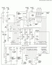 headlight wiring diagram 95 rodeo simple wiring diagram headlight wiring diagram 95 rodeo trusted wiring diagram online chevy headlight switch wiring diagram 97 isuzu