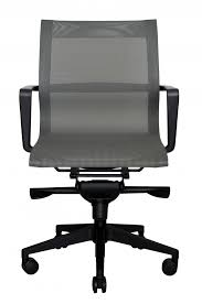 clearance office furniture free. inspired design quality office seating free and fast delivery furniture cheap clearance