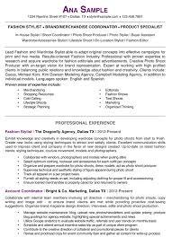 Resume Samples Website Resume Cover Letter Samples Career