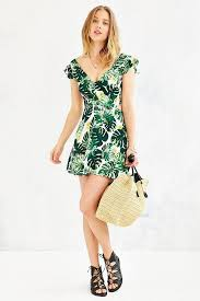 209 Best Get On My Body Images On Pinterest Blouse My Style And