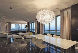 amazing dining room chandelier ideas 66 decorative for table 66