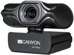 <b>Веб-камера Canyon CNS-CWC6N</b>