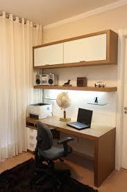 home office sofa. Decoração Home Office Com Sofá Cama Auxiliar Renatakohmanndietich 58174 Sofa