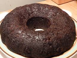 28 Jamaican Black Rum Cake – The most alcoholic cake I ve ever