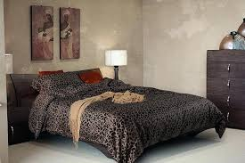 full image for printed duvet covers uk luxury black leopard print bedding sets egyptian cotton sheets