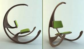 creative images furniture. Contemporary Images Strange And Creative Furniture  Amazing Photos In Images