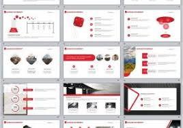 Business Plan In Powerpoint Business Proposal Powerpoint Template Free Download Business Plan