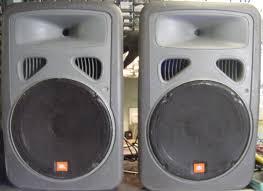 jbl 15 speakers. jbl 15 speakers 1