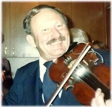 "Marlyn H. ""Danny"" Daniels Obituary - Tumwater, WA"