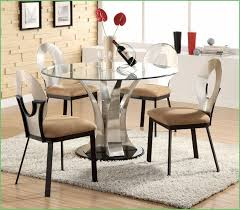 Office kitchen table Dining Room Office Kitchen Table And Chairs Lovely Kitchen Eat In Kitchen Table Sets Walmart Fice Desk Lisgold Office Kitchen Table And Chairs Lovely Kitchen Eat In Kitchen