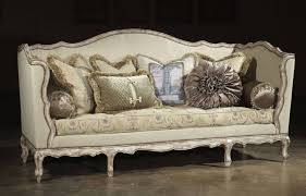 Sofas Center : New French Style Sofas Country For Sale And Chairs in French  Style Sofas