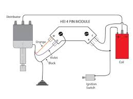 4 pin hei ignition module wiring diagram 4 wiring diagrams description wiring diagram pin hei ignition module wiring diagram