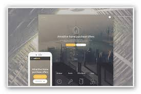 Office Design Group Delectable Web Design Hosting Marketing Responsive RDesignGroup R