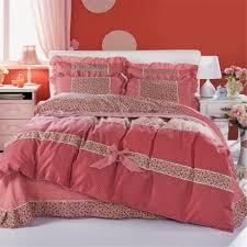 Leopard Bedroom Online Get Cheap Leopard Bedroom Set Aliexpresscom Alibaba Group