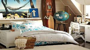 Beach Themed Bedrooms For Girls Bedroom Simple Beach Themed Bedrooms For Teenage  Girls Teen Bedroom Decor