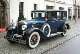 Cadillac Serie 314 - Wikipedia