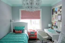 bedroom ideas for teenage girls blue. Teenage Girl Bedroom Ideas Elegant Teen That Are Beyond Cool For Girls Blue