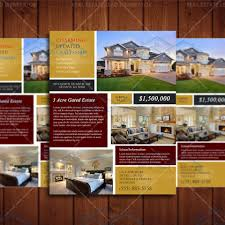 just listed real estate property listing template real estate newly listed promo product 5 1