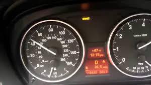 Coupe Series 2014 bmw 328i 0 to 60 : BMW E90 2008 328i 0 to 60 - YouTube