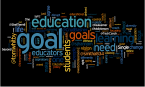 What Should Be The Single Focus Of Education If We Could Agree On