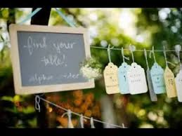 Best 25 Diy Outdoor Weddings Ideas On Pinterest  Outdoor Wedding Diy Backyard Wedding Decorations