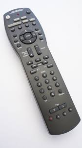 bose universal remote. elegant bose cinemate remote codes 75 for your resume cover letter with universal