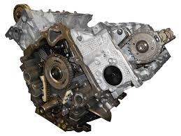 dodge 3 7l engine diagram wiring diagram load chrysler jeep 3 7 4 7 engine dodge 3 7l engine diagram